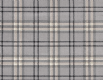 Crown Floors: Glendevon: Tartan - Bleached Wood